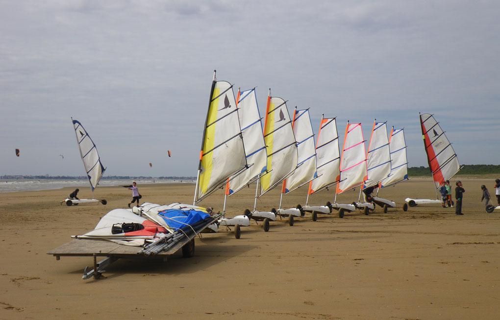 plage1